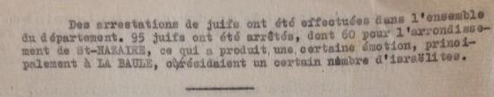 02RapportPréfet01Septembre 1942
