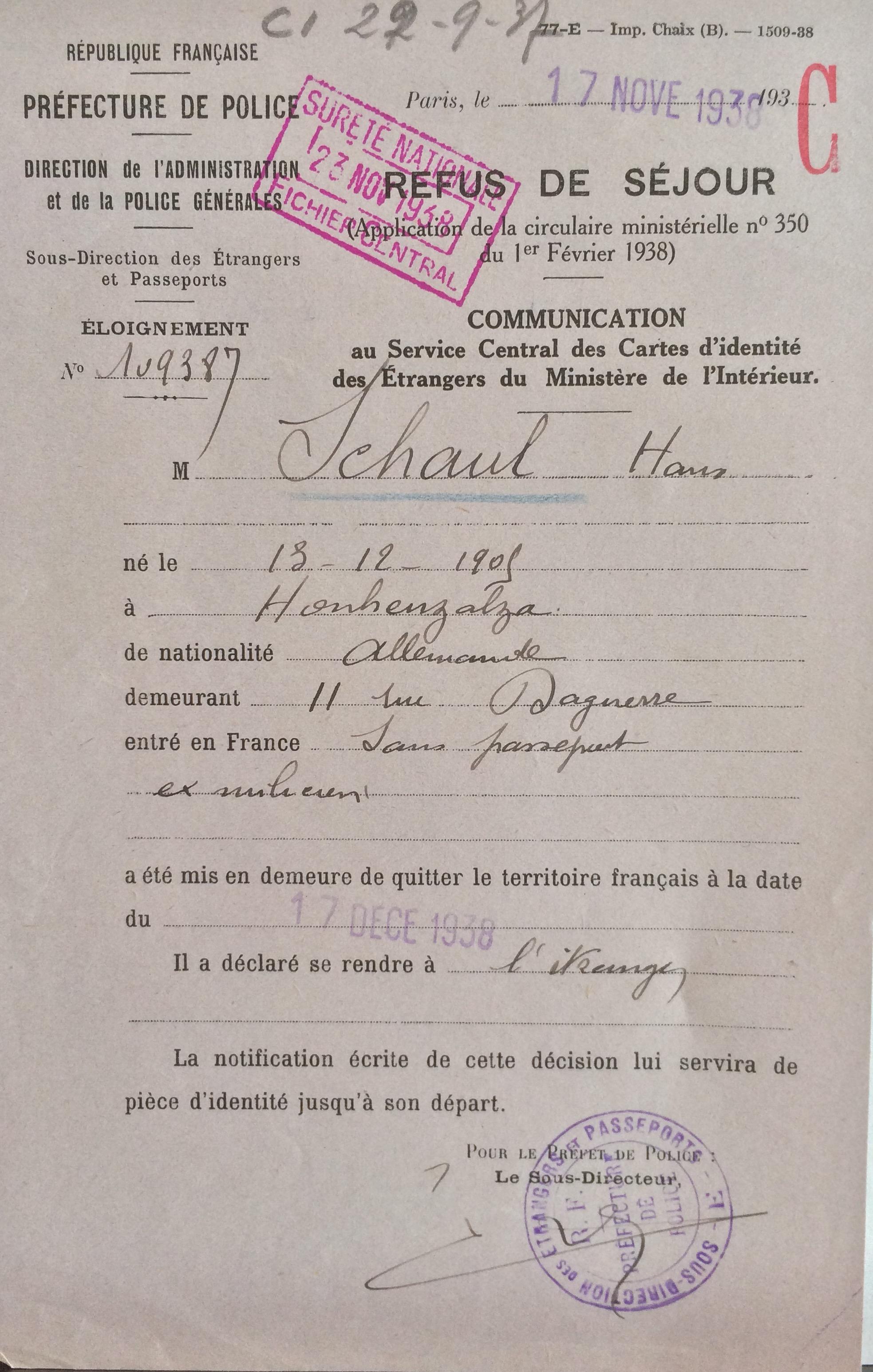 18ANSchaulHans17111938