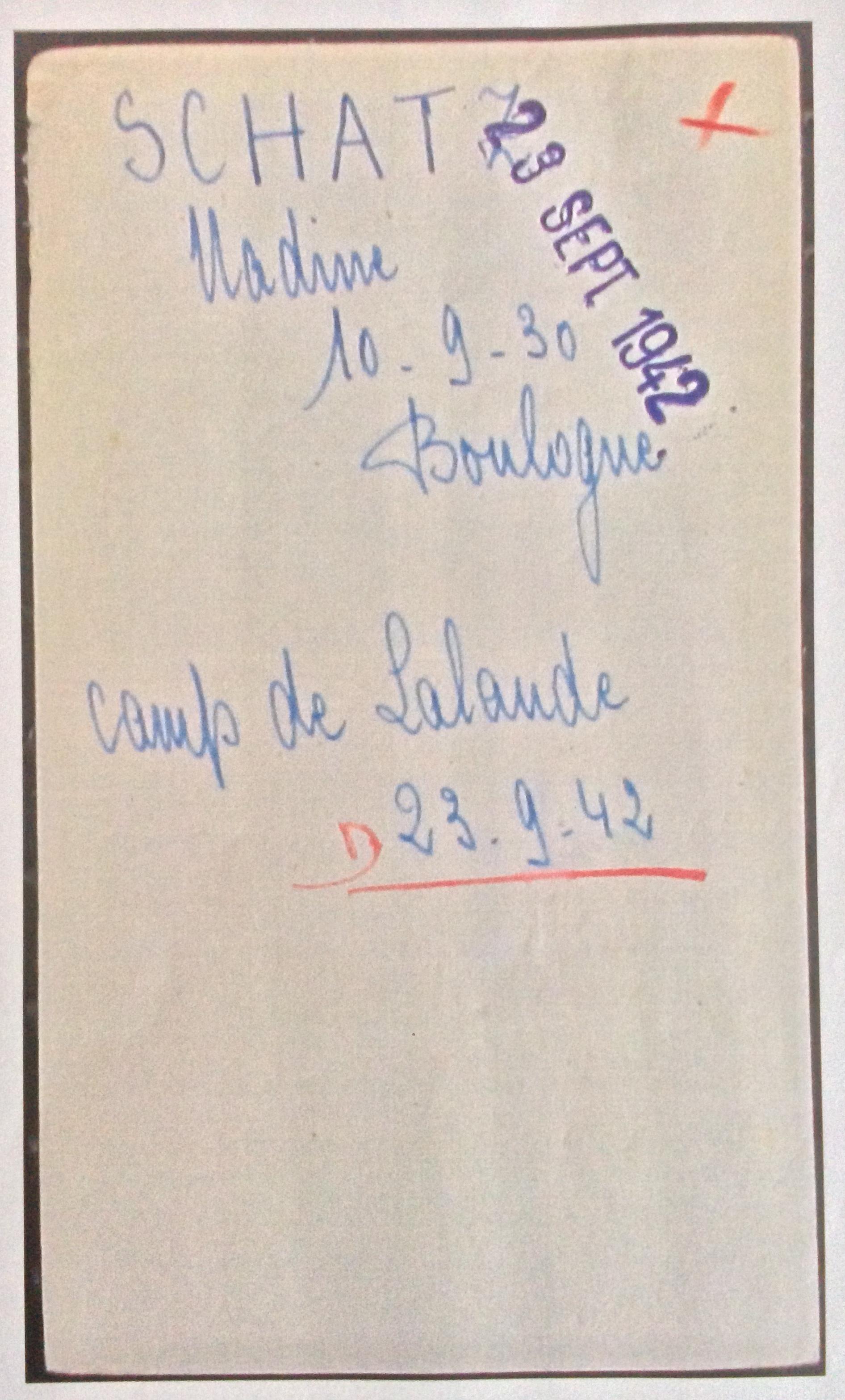 Fichier Drancy [AN, Pierrefitte-sur-Seine]