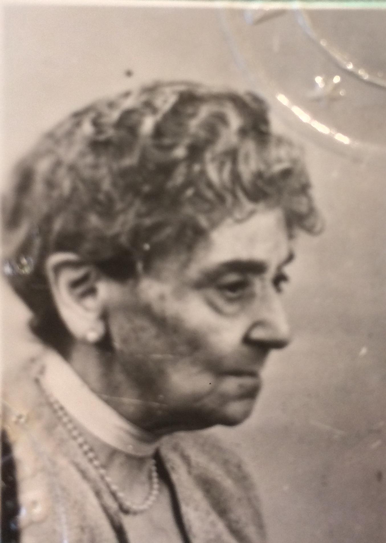 Katharina LICHTSCHEIN [ADML 120W62]