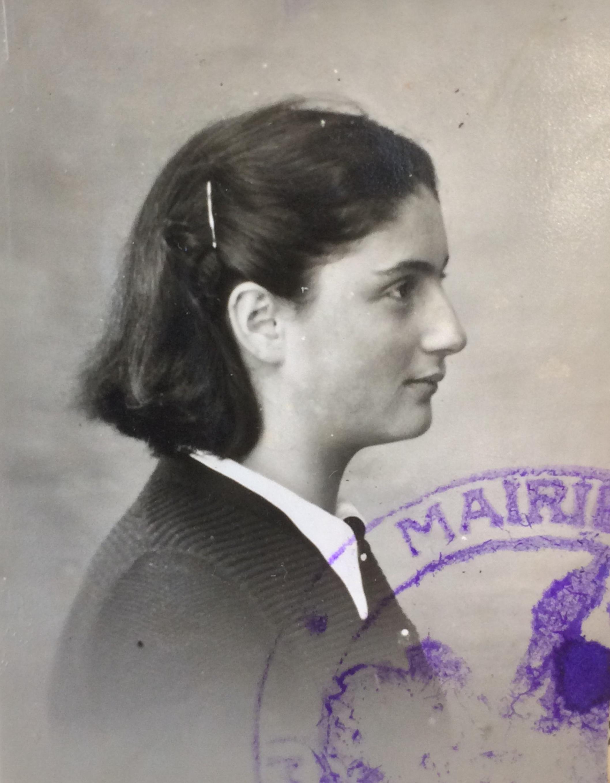 Elka WARECH 1940 [ADML 120W65]