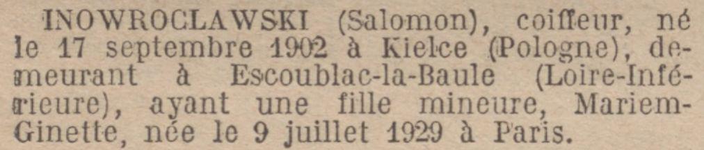 Journal Officiel de la République Française Lois et Décrets du 06 décembre 1931 p.12474
