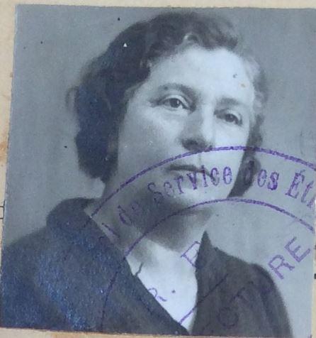 Boucca DE TOLEDO 1936 [ADLA 4M939]