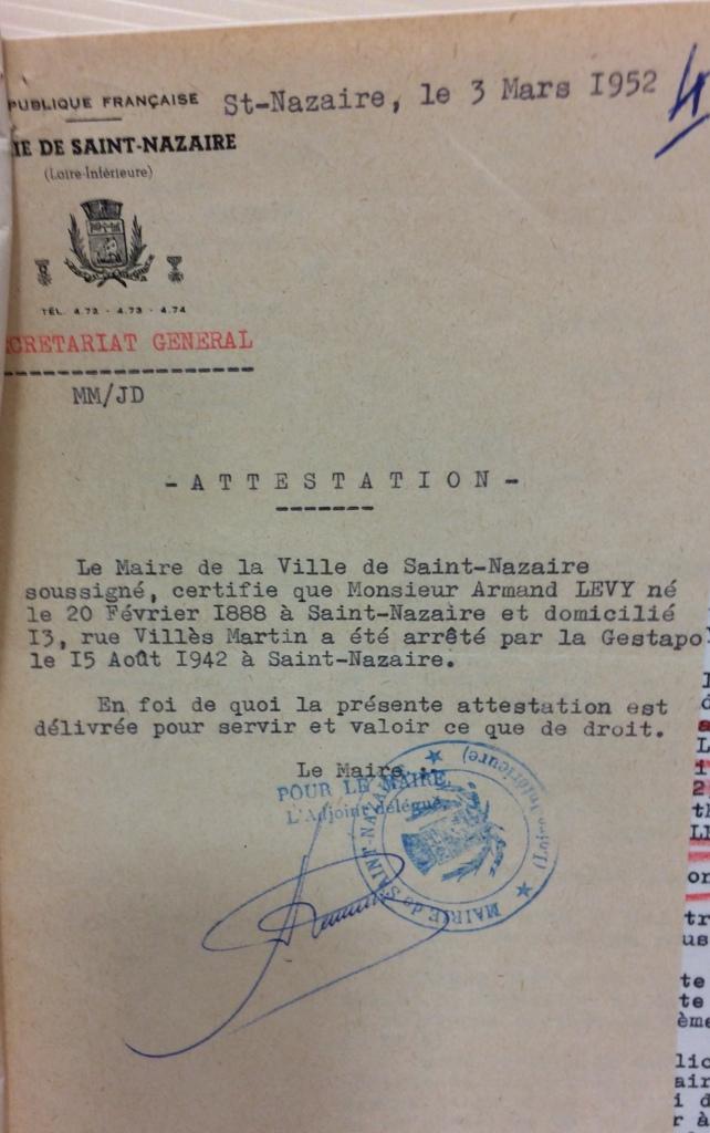 [DAVCC Caen, 21 P 477428]