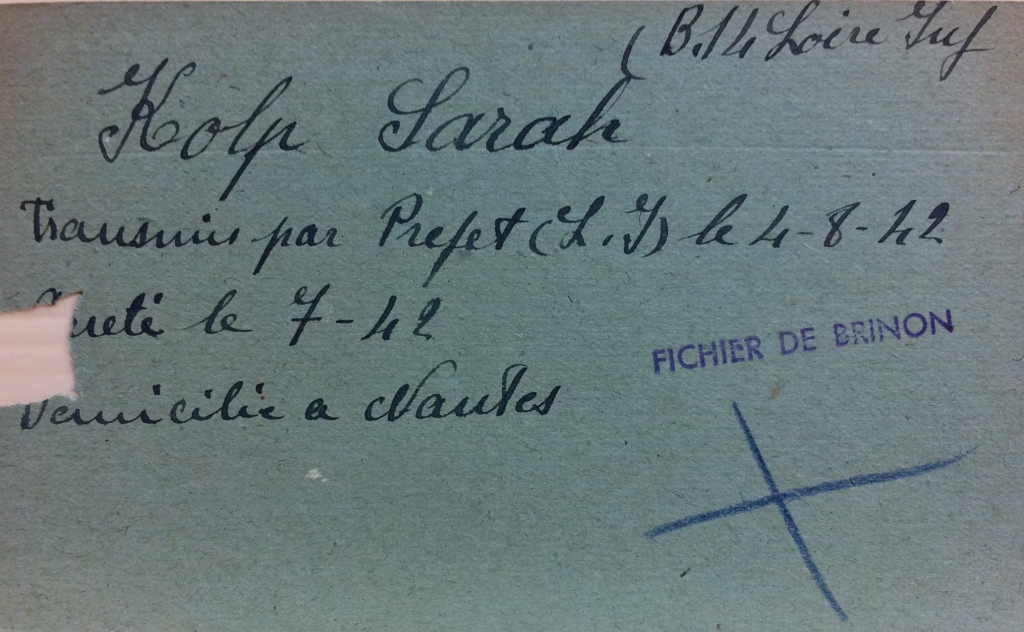 [DAVCC Caen, 21 P 469 783]