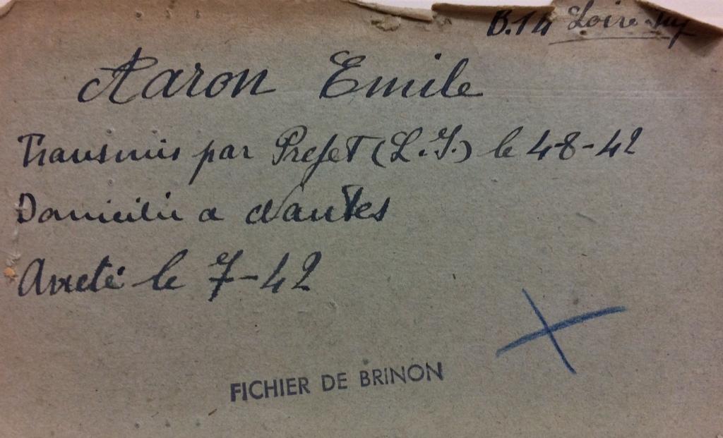 [DAVCC Caen 21 P 416295]