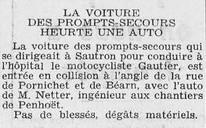 Courrier de Saint-Nazaire et Région 03 juillet 1937 p.2