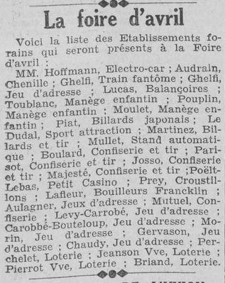 Le Populaire de Nantes 25 avril 1937 [ADLA, presse en ligne]
